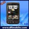 "smart mobilephone mobile G8 windows 6.5 wifi GPS 3.2"""