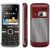 smart phone F500