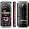 smart phone F800