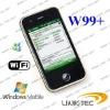 smart phone W99