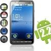 smart phone a2000