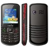 smart phone a500