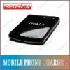 smart phone elegant pocket power