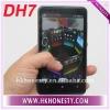 smart phone gps wifi tv china 3G phone DH7