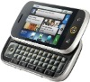 smart phone mb220,wifi ,gps function