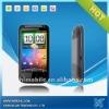 smartphone G12 dual sim dual standby