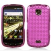 soft gel/TPU skin case for samsung 4G LTE i510 / i520