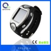 special MW09 mini sprots cell phone watch