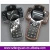 special mobile phone C97 dual sim