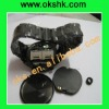 stainless steel S766 Watch phone With Camera Touch Screen