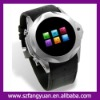 stainless steel watch mobile phone S730
