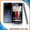 standard  popular mobile phone