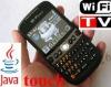 star c8000 wifi tv mobile phone
