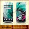 sticker mobile phone 3m