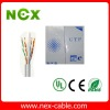 systimax cat6 utp wire