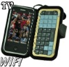 t2000 tv mobile phone
