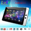 tablet pc with phone function