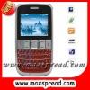 telefono celulares C3+