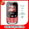 telefono moviles T30
