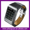 the Newest multi function watch phone with wireless bluetooth headset S9110