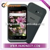 touch 3.5inch 3G android mobile GSM phone