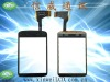 touch lcd for cellphone g8