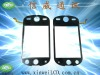 touch screen for a3100 mobile phone accessories