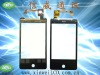 touch screen for g9 mobile phone accessories