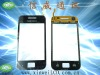 touch screen for s5830 mobile phone accessories