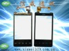 touch screen for t5555 mobile phone accessories