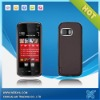 touch screen mobile phone 5800