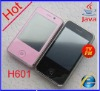 touch screen mobile phone H601