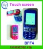 touch screen mobilephone phone