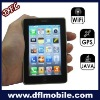 touch screen mobilephone phone with wifi tv t8100