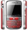 track ball phone GC93