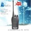 transceiver ham radio T-760