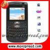 triple sim card cell phone S9900+