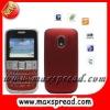 triple sim card mobile phone C3+