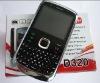 tv java FM D320 unlock 3 sim cell phone