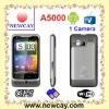 tv mobile A5000