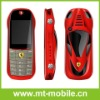 two torch big speaker mobile phone cell phone