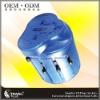 universal adapter plug