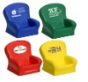 universal phone holder with logo printed for promotion gifts