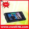 unlock cell phones,wireless phone
