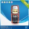 unlocked 5210
