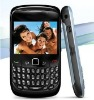 unlocked 8330,wholesale 8330