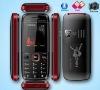 unlocked OEM low cost gsm dual sim mobilephone 5130+