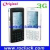 unlocked brand 3g mobilephone (SE-M600)