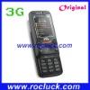 unlocked brand 3g phone (SE-W850)