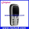 unlocked cheapest gsm cell phone (SIE-A65)